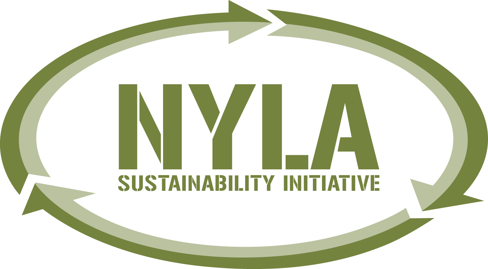 NYLA_Sustainability logo_FINAL