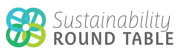 SustainabilityRoundTableLogo